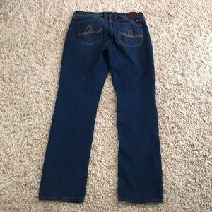 Lucky Brand Jeans - 🔥1 hr SALE - Lucky Brand Sofia Straight, worn 2x
